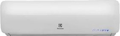 Electrolux 1 Ton 5 Star Split air conditioner