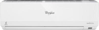 Whirlpool 1.5 Tons 3 Star Split AC White (MAGICOOL DLX COPR 3S)