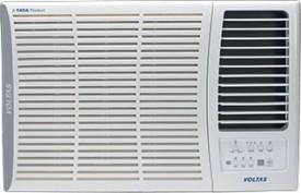 Voltas Delux 183 DYa 1.5 Ton 3 Star Window Air Conditioner