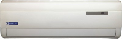 Blue Star 1.5 Tons Inverter Split AC White (CNHW18RAF)