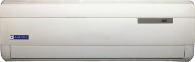 Blue Star 1.5 Tons Inverter Split AC White (CNHW18RAF)