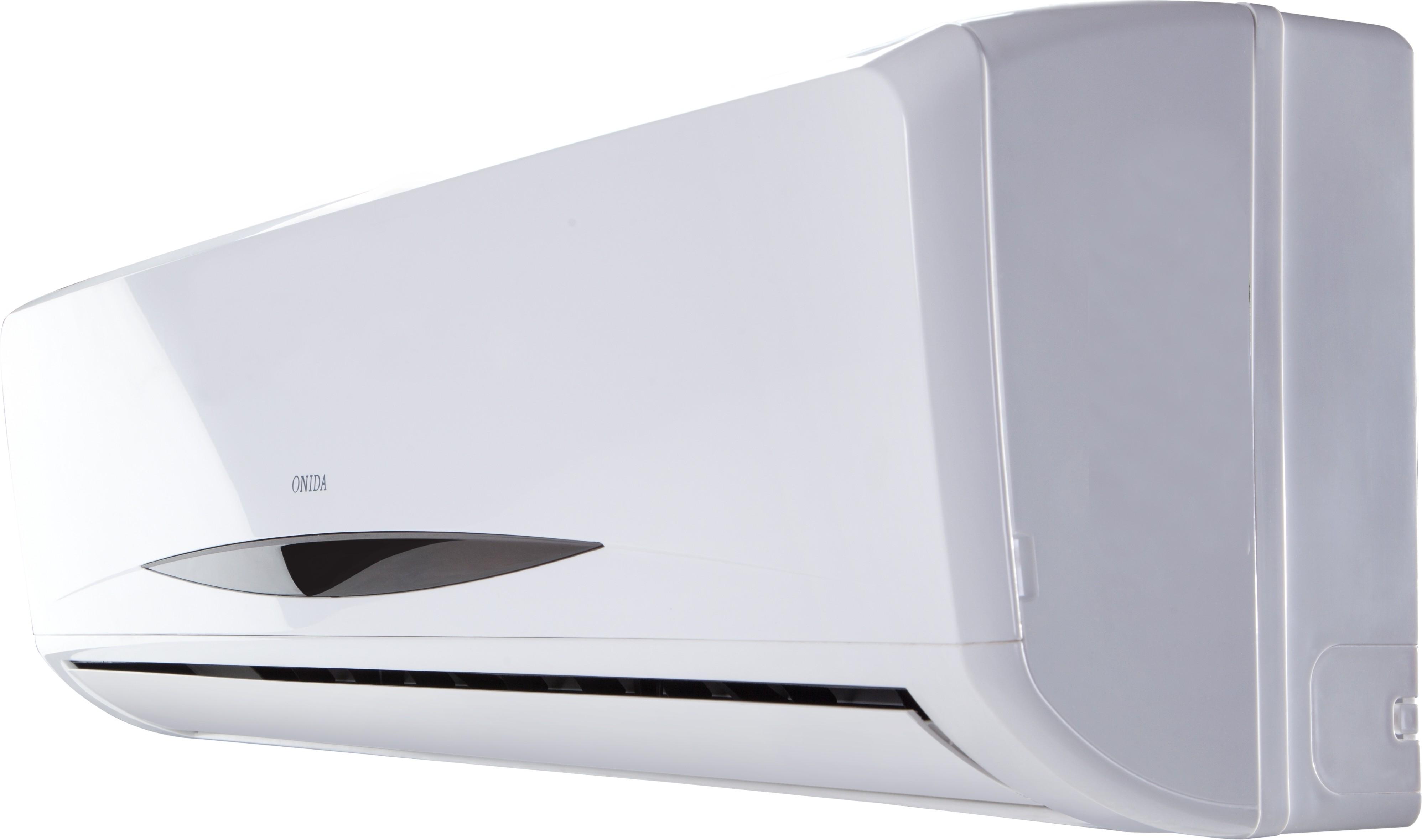 Split AC Price in India Buy Onida S092FLT N 0.8 Ton 2 Star Split AC #5B5E70