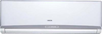 Onida S183DFL 1.5 Ton 3 Star Split AC (White)