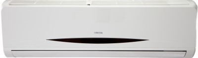 Onida Power Flat-L S123FLT-L 1 Ton 3 Star Split Air Conditioner