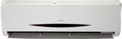 Onida Power Flat-L S123FLT-L 1 Ton 3 Star Split Air Conditioner