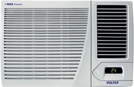 Voltas-1.5-Tons-3-Star-Window-air-conditioner