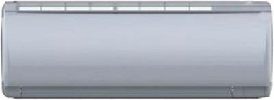 Electrolux 1 Tons 5 Star Split AC White (ES12L5C)
