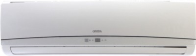 Onida 1 Inverter Split AC White (DECO FLAT-NEW-INV12DLA)