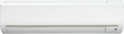 Daikin 1 Tons 2 Star Split AC White (DTQ35QRV16)