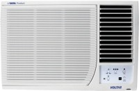 Voltas 1.5 Ton 2 Star Window air conditioner