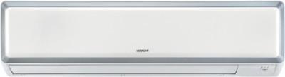 Hitachi RAU012HVEA 1 Ton Inverter Split AC (White)