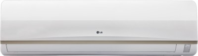 LG-1.5-Ton-5-Star-Split-air-conditioner