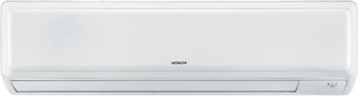 Hitachi RAU312HUD 1 Ton 3 Star Split AC