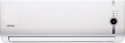 Onida-1.5-Tons-2-Star-Split-air-conditioner