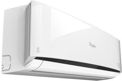 Whirlpool 1.5 Tons 5 Star Split air conditioner