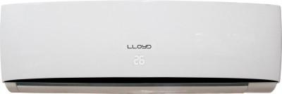 Lloyd LS19A3FX