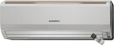 O General 2 Tons 5 Star Split air conditioner