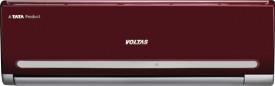 Voltas 183 EYR 1.5 Ton 3 Star Split Air Conditioner