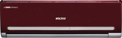 Voltas 183 EYR 1.5 Ton 3 Star Split Air Conditioner