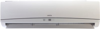 Onida 1.5 Tons Inverter Split AC White (INV18DLA)