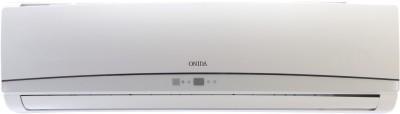 Onida 1.5 Tons Inverter Split AC White (INV18DLA)