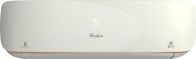 Whirlpool-1-Ton-Split-air-conditioner