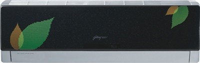Godrej-1.5-Ton-5-Star-Split-air-conditioner