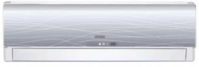 Onida 1 Ton 5 Star Split AC Silver (S125TRC)