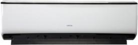 Onida 1 Ton 3 Star Split air conditioner