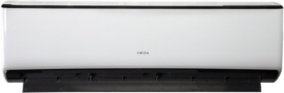 Onida 1 Ton 3 Star Split air conditioner