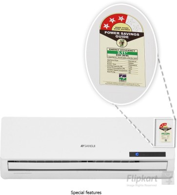 Sansui-SSZ33.WS1-MDA-1-Ton-3-Star-Split-Air-Conditioner