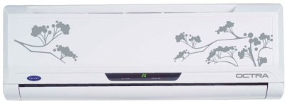 Carrier-1.5-Ton-3-Star-Split-air-conditioner