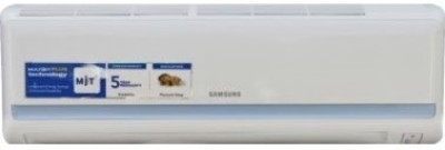 SAMSUNG 1 Ton 3 Star Split AC Blue Strip (AR12JC3UFUQ)