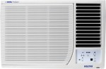 Voltas 1.5 Ton Window AC White