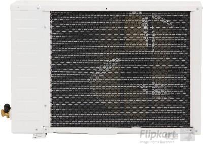 Sansui 1.5 Ton 5 Star Split AC White (SSZ55.WS1-MDA)