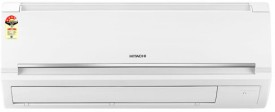 Hitachi Kampa RAU318HUDD 1.5 Ton 3 Star Split Air Conditioner