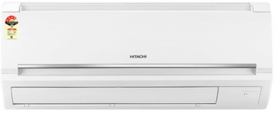 Hitachi Kampa RAU318HUDD 1.5 Ton 3 Star Split Air Conditioner
