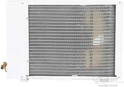 Voltas-1-Ton-3-Star-Split-air-conditioner