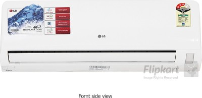 LG L-Nova Plus LSA3NP3A 1 Ton 3 Star Split Air Conditioner
