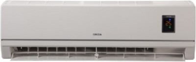 Onida 1 5 Star Split AC White (TRENDY-SA125TRD)