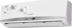 Lloyd-1-Ton-5-Star-Split-air-conditioner