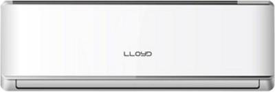 Lloyd 1 Tons 3 Star Split AC White (LS13A3LX)
