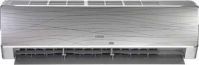 Onida 1.5 5 Star Split AC Grey (TRACY-SA185TRC)