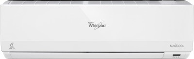 Whirlpool 1.5 Tons 3 Star Split air conditioner