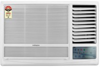 Hitachi RAW218KUD 1.5 Ton 2 Star Window AC