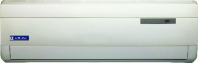 Blue Star 1.5 Tons 5 Star Split air conditioner