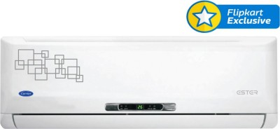 Carrier-1.5-Ton-5-Star-Split-air-conditioner