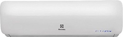 Electrolux 1.5 Tons 5 Star Split air conditioner