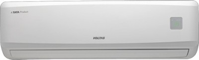 Voltas 1.5 Ton 3 Star 183 DYa Split Air Conditioner