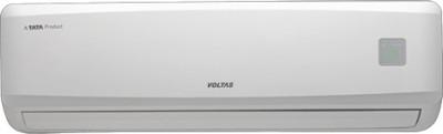 Voltas 1.5 Ton 3 Star 183 DYa Split Air Conditioner